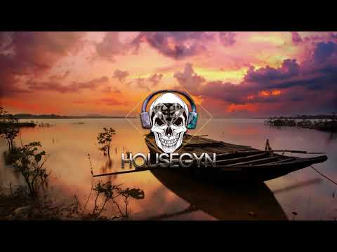 Sustario - Only - One Original Mix