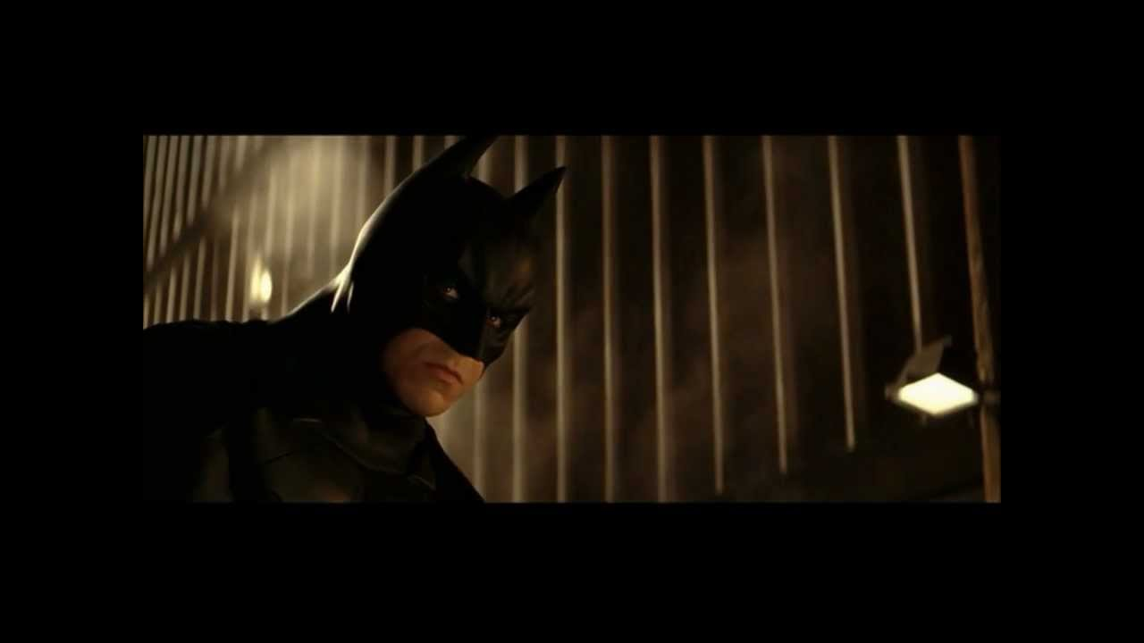 batman-begins-i-m-batman