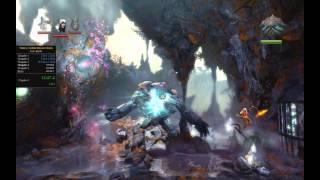 [Speedrun] Trine 2 - Goblin Menace - 21:55