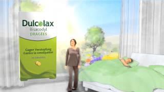 Dulcolax F Thumbnail