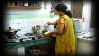 eBay India Seller Stories - Mala Iyer, Gurgaon