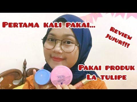 review-product-la-tulipe,-bagus-gak-yaaa???