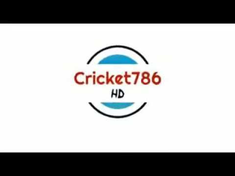Hong Kong t20 blitz misbah ul Haq once again best inning 84  Runs highlights follow @cricketservice1