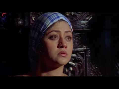 ek-ittefaq---एक-इत्तेफाक---dubbed-hindi-movies-2017-full-movie-hd-l-sumanth,-charmi-kaur