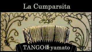 ウルグァイの大学生ロドリゲスが1916年頃カーニバルの行進曲として作っ...