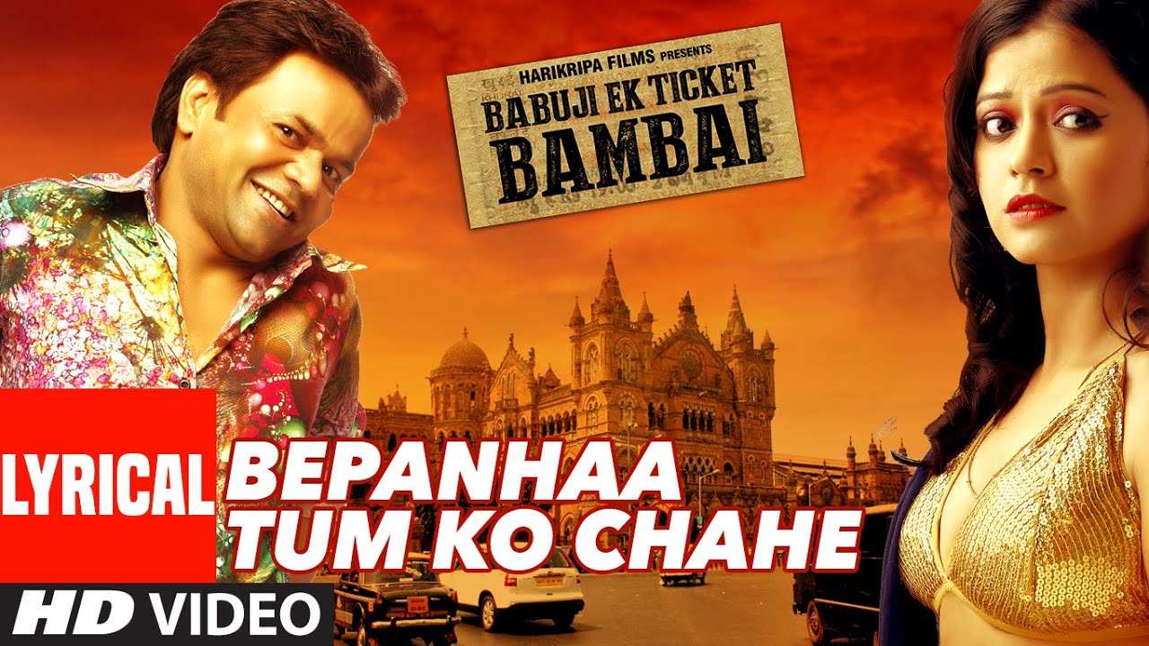 bahubali 2 full movie 2017 in hindi dubbed download