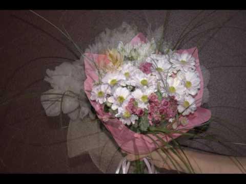 Цветы Букеты Николь-Букет