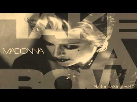 Download lagu terbaik Madonna - Take A Bow (Silky Soul Instrumental) Mp3 online