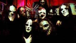 "Slipknot - ""Jump Da Fuck Up"""