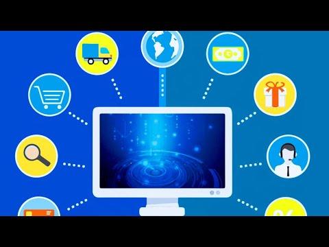 SOP 4:Creation Of Website Using HTML5