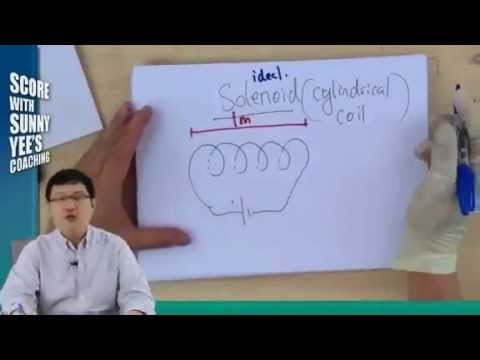 e-Tuition-Physics-Form5-Topic3 - Electromagnetism.mp4