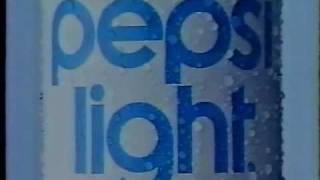 1983年 ヤクルト マイタイム 嵐山光三郎 サントリーエード E.T.グラス...
