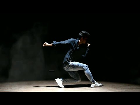 kabir-singh:-bekhayali-song-dance-performance- -tribute-to-shahid-kapoor- -deepak-devrani