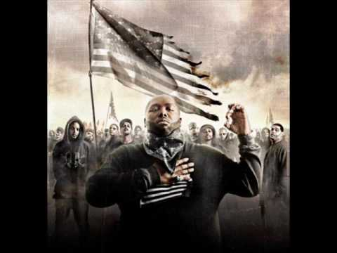 Killer mike ft shawty lo - 2 sides