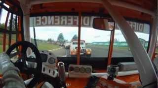 Beto Monteiro F-Truck Tarumã 2013