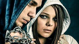 Repeat youtube video Vescan & Ligia - Crazy Life (2010)