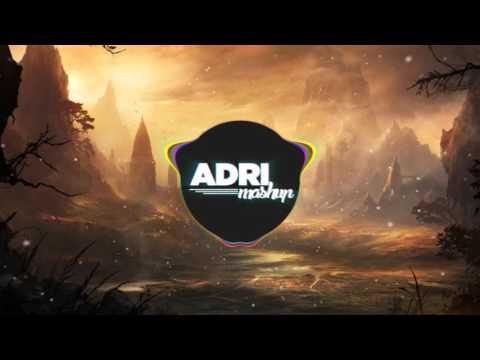 Eiffel 65 - Blue (BOOSTEDKIDS & Monkey Bros Remix)