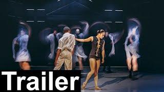 Nederlands Dans Theater 1 & 2 - Kunstkamer - Trailer