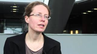 Panobinostat and donor lymphocyte infusions in patients with high-risk AML and MDS
