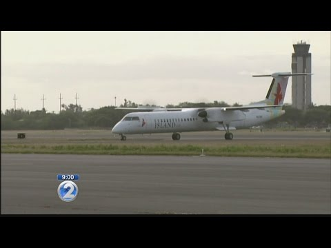 Aviation expert: Local airline's latest upgrades will benefit Hawaii flyers
