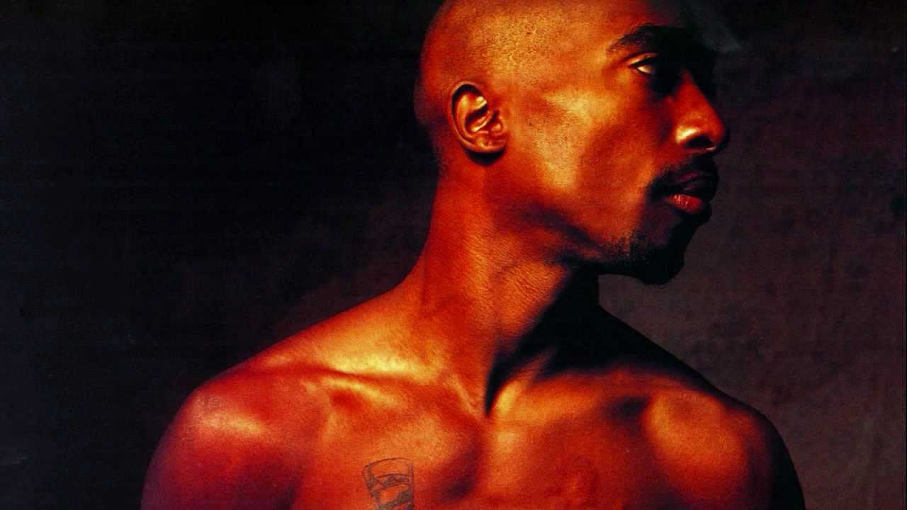 2pac - Listen to your heart - YouTube