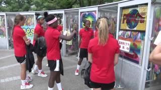 Popular Videos - United States women's national under-20 soccer team