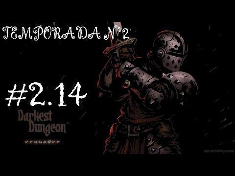 Darkest Dungeon #2.14: Guia de como conseguir dinero