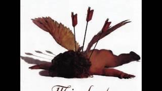 Mindset - Selftitled (Full Album)