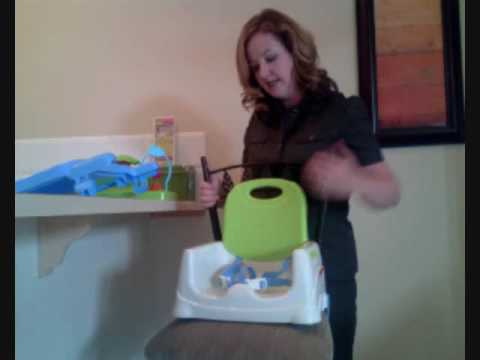Fisher Price Booster Seat Rentals