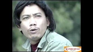 Phim Hài Bình Trọng - Thầy Cúng - Phim Việt Thời Hợp Tác Xã