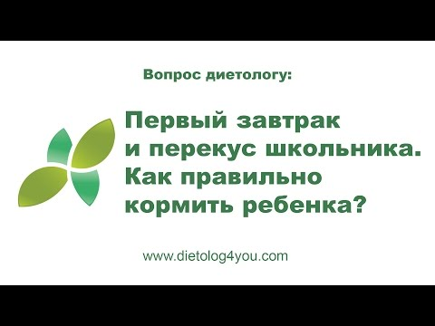 Косметология в Симферополе. Центр косметологии клиника Vita