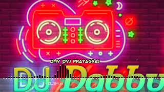 Dj Dabbu PrayagRaj || DMV DVJ PRAYAGRAJ || Lockdown Beets || Dj Dabbu & Dj Daymand || ✓Carry Bits