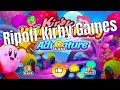 6 Rip off Kirby Games for Android