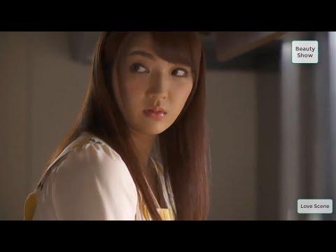 Japan movie 01 - Shiori kamisaki - Enjoy