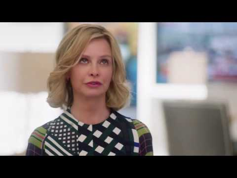 Best of Cat Grant