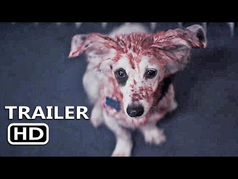 into-the-dark:-good-boy-official-trailer-(2020)-hulu-horror-series