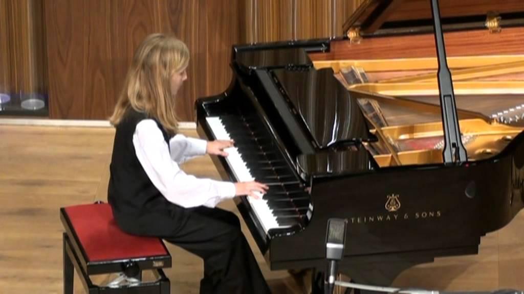 Klement Slavický - Sinfonieta No. 4