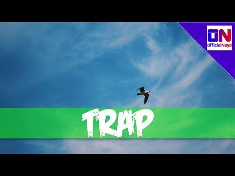 TheFatRat - Fly Away feat. Anjulie [Lyrics] [HD/HQ]