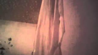 Mp4 Video Stuart Little 2 2002 Falcon Drops Stuart Videos Tube