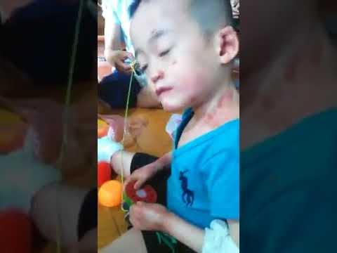 Câu lạc bộ Lâm Thao vì cộng đồng trao quà tại Cẩm Khê