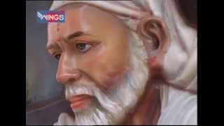 YE BHOLYA SHANKARA SAI PALKHICHI BHAJANE
