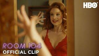 39Voyeurs Ep 6 Clip  Room 104  Season 1