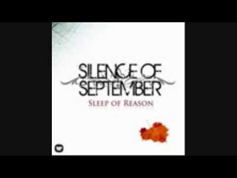 Клип Silence of September - Make a Scene