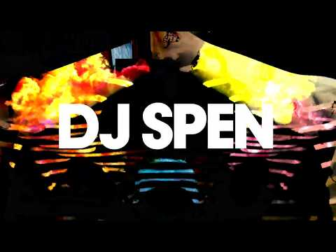 DJ Spen - Live From Baltimore (Defected Virtual Festival)