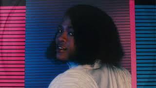 Nomuntu Chimora Save Me 1989.mp3