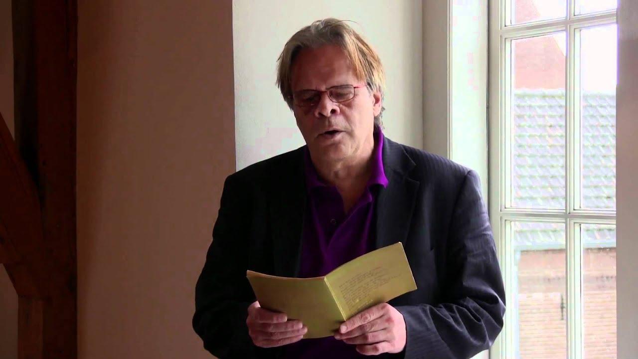 Nico Weber aangevreten asphaltcopie nico weber dirkje kuik