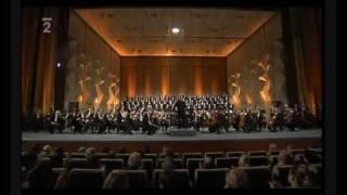 Verdi: Il Trovatore - Vedi, le fosche notturne spoglie