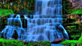 "RELAX - Exquisite Instrumental Music: (""Wonders Never Cease"") HD"