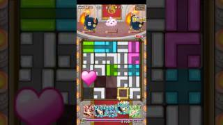 オトギ戦争バトル https://play.lobi.co/video/907f340259cb03d7b80ec47...