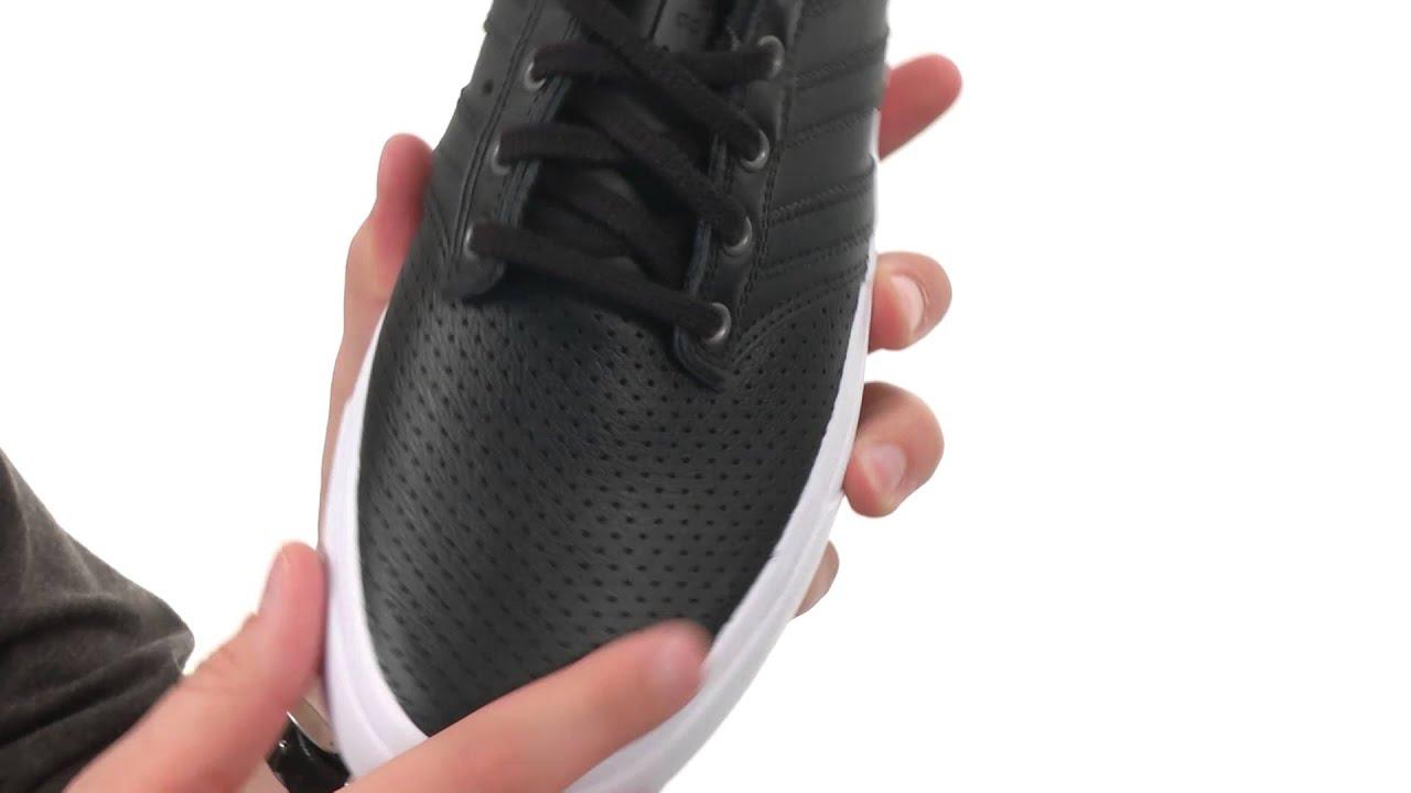 adidas skateboard seeley prima classificata 8631447 sku: